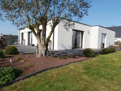Biens Vendus Maisons Appartements Pleneuf Val Andre Agence Cote Et Villas